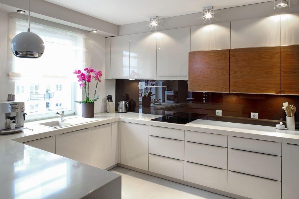 Reformas de cocina en Reus