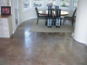 suelos cemento tratado